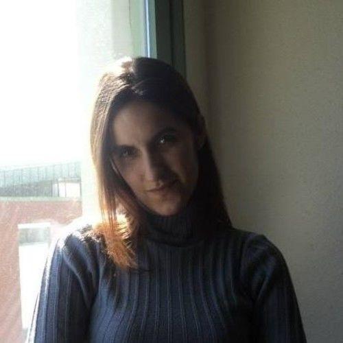 Sandra A Fernandes