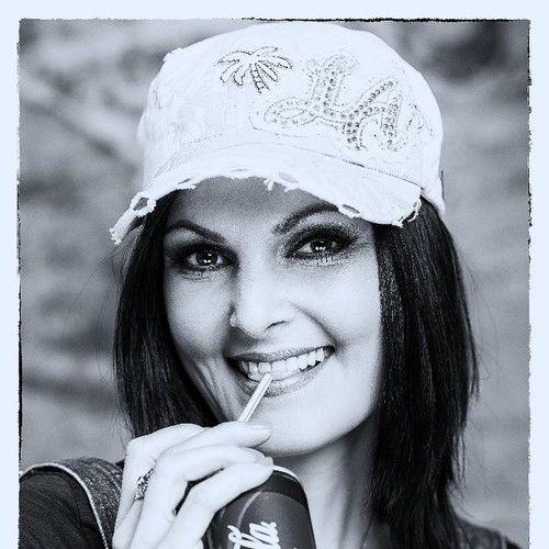 Bettina Wirsing