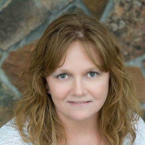Shirley Carlisle