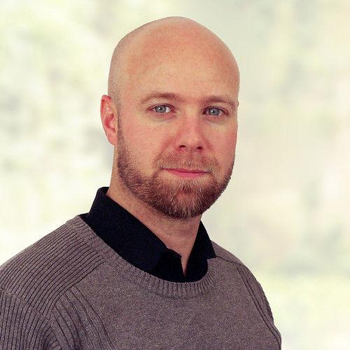 Sylvain Razemon