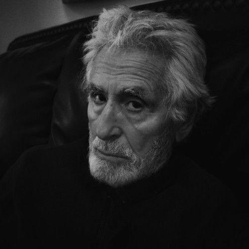 Vladimir Skomarovsky
