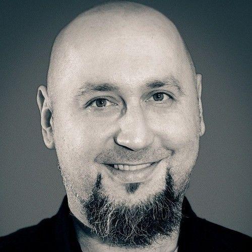 Pawel Galazka