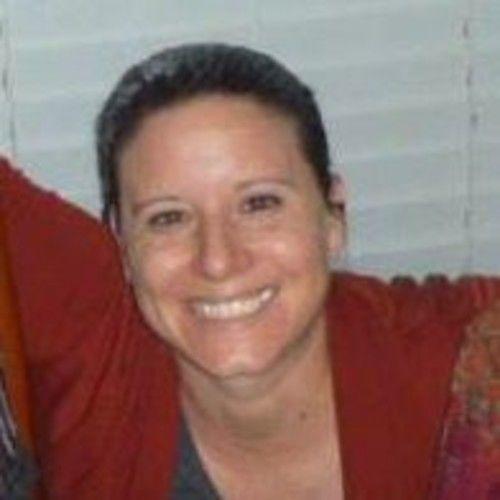 Whitney Norton