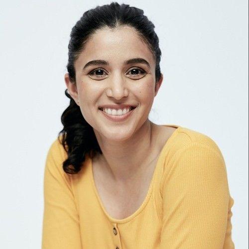 Sonia Sawkar
