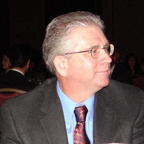 Doug Brassard