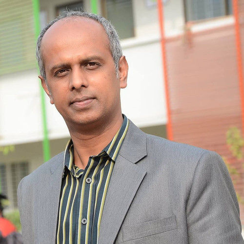 Dr. Towfique Elahi