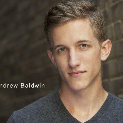 Andrew Baldwin