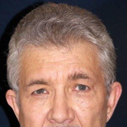 Tony Howard