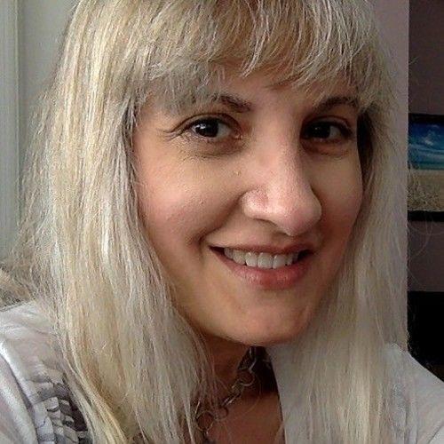 Monica Sztybel