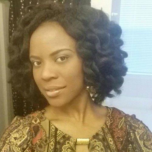 Tameshia Weaver