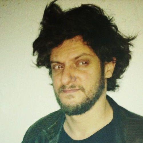 Alex Penzo