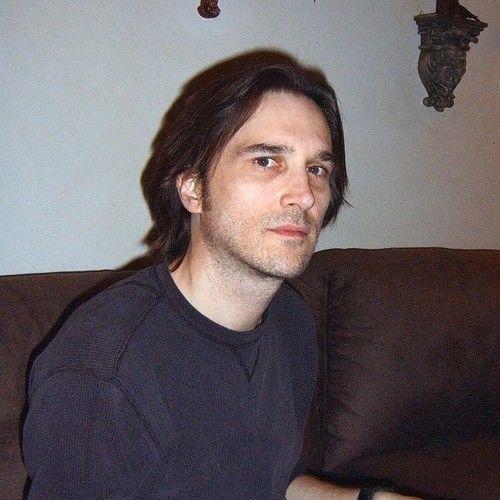 Matthew Jason Walsh