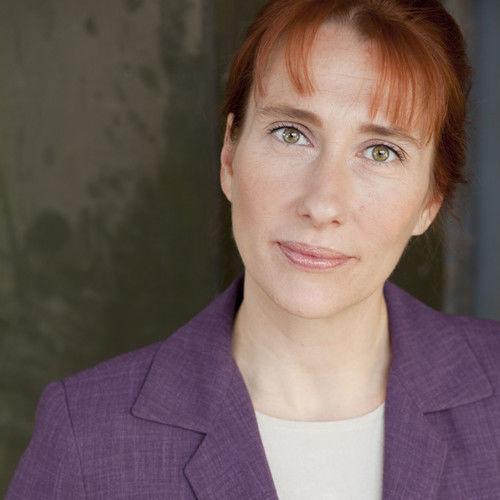 Dawn Alden