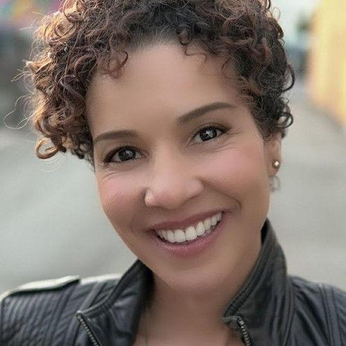 Natasha Younge