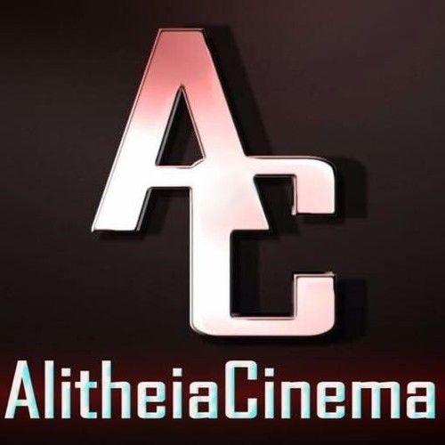 Alitheia Cinematics