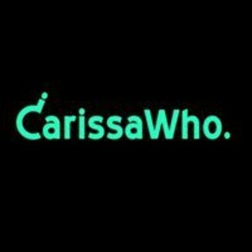 Carissa Williams