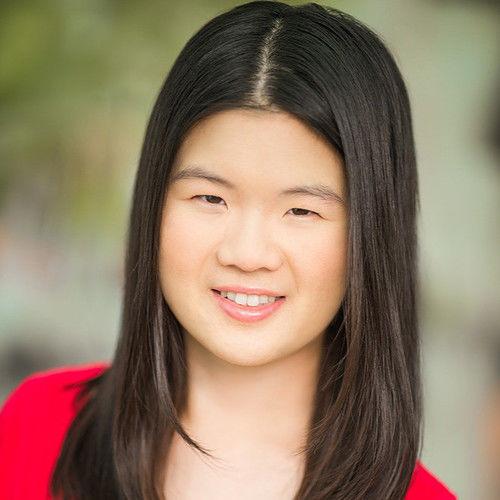 Evana Wang