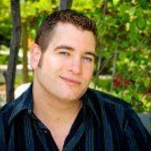 Jeremy J. Campbell