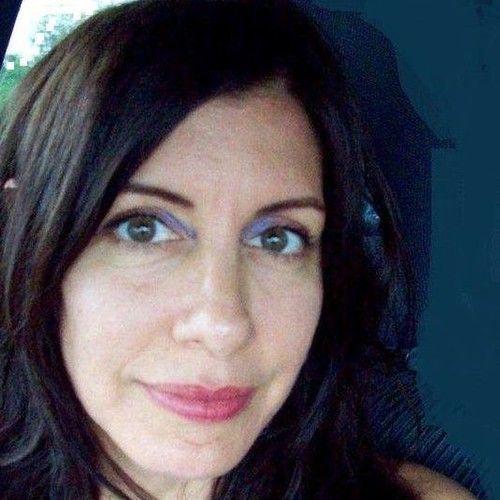 Patricia Lee Como