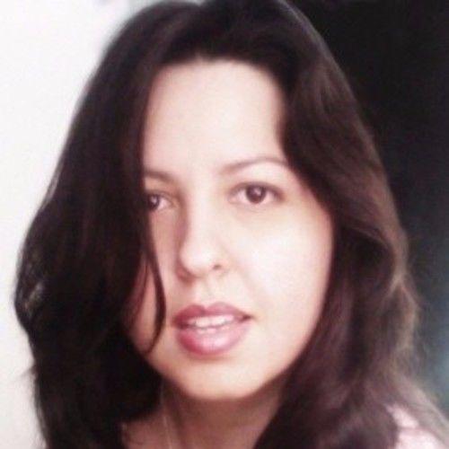 Marialicia Leon