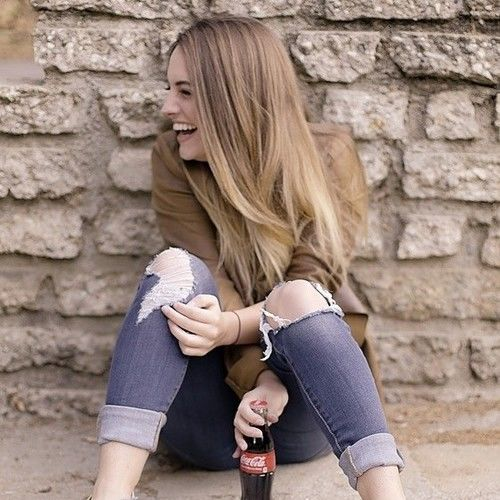 Caroline Colino