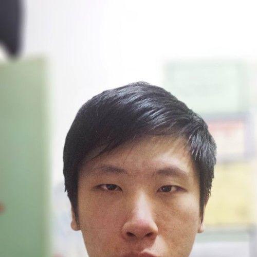 Shi Min Chen