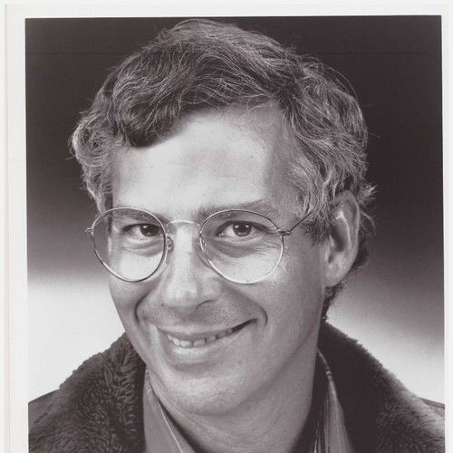 Arthur Blum