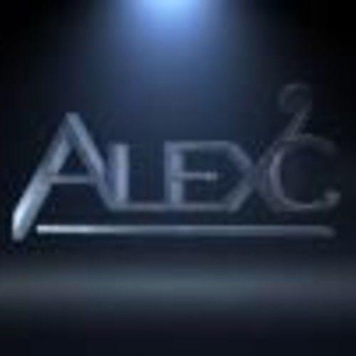 Alexis Charles Pro