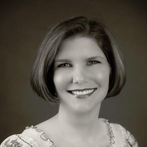 Melinda M. Dus