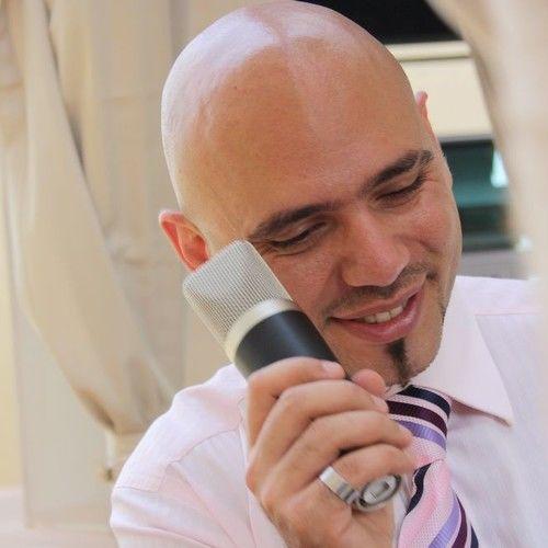 Bassam Nader
