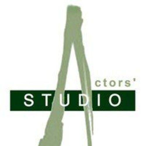 Actorsstudio Nepal