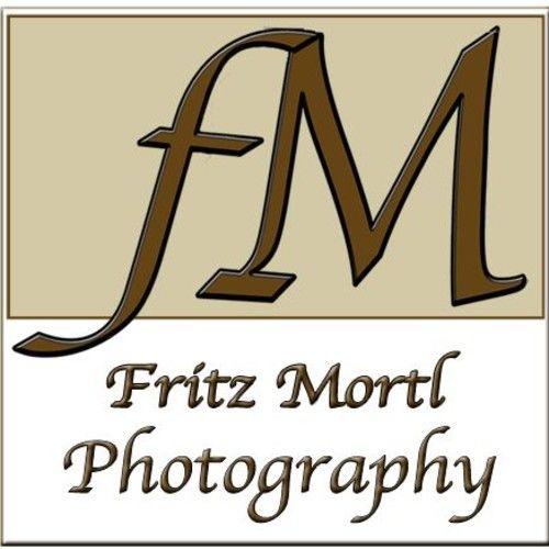 Fritz Mortl