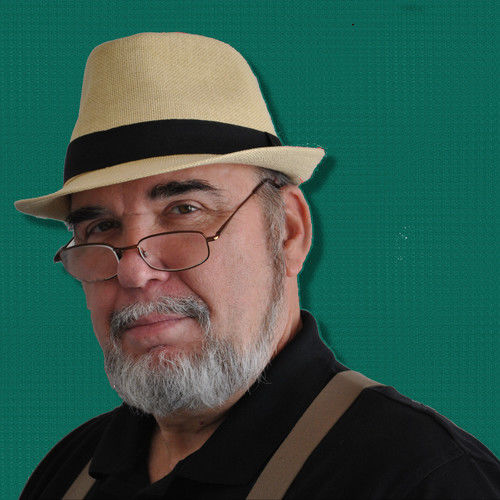 Michael L. Hooper