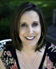 Lane Shefter Bishop, Emmy-Award Winner