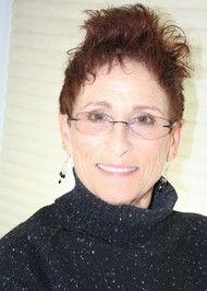 Carol Kravetz