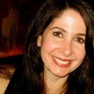 Lisa Vangellow