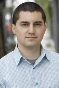Tyler Ruggeri