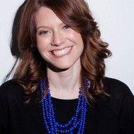 Rachel Crouch (Judge)
