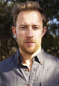 Jonathan Siebel