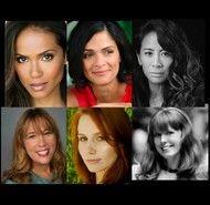 Top Female Filmmakers