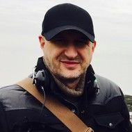 Piotr Szkopiak