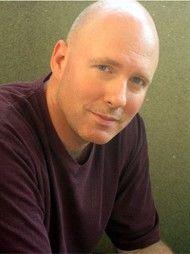 Doug Atchison