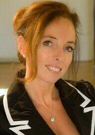 Jeanette Milio