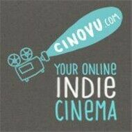Cinovu Indie Cinema