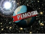 PIMOSH Publishing