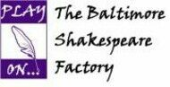 Shakespeare Factory
