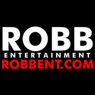 Robb Entertainment - robbent.com