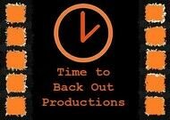 Time To Back Out Productions (Kyle Schiffert)