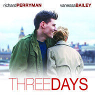 Suzie Boudier - Three Days Productions