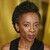 Georgina Elizabeth Okon Imdb.me/georginaelizabethokon